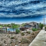 Phoenix Housing Market Report for June 2018