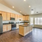 Open House in Desert Hills